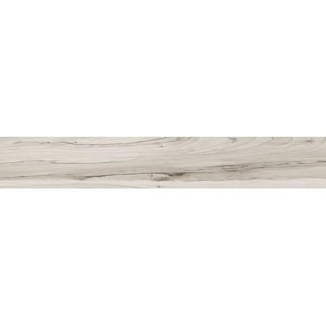 Wood Land grey 119,8x19 GAT.I