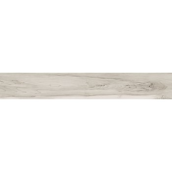 Wood Land grey 149,8x23