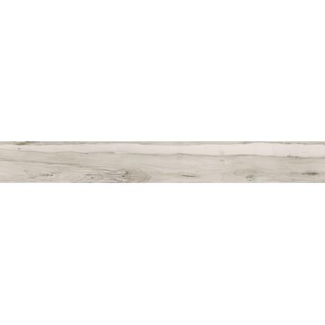 Wood Land grey 179,8x23 GAT.I