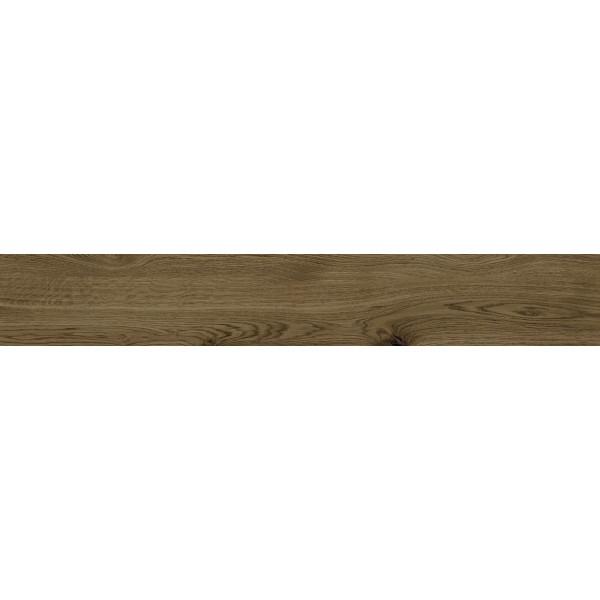 Wood Pile brown STR 149,8x23