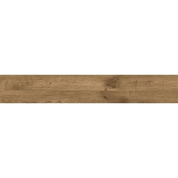Wood Shed natural STR 119,8x19
