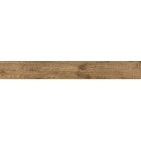 Wood Shed natural STR 149,8x23 GAT.I