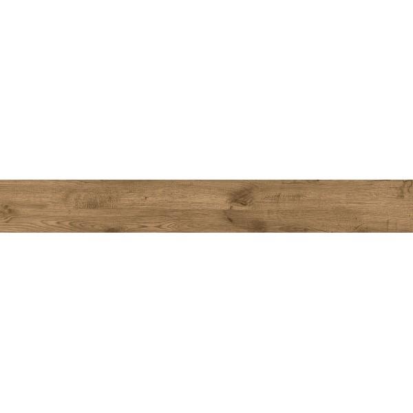 Wood Shed natural STR 179,8x23