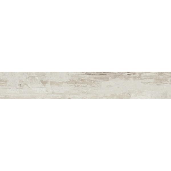 Wood Work white STR 119,8x19