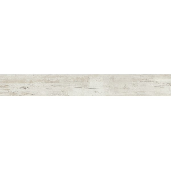 Wood Work white STR 149,8x23