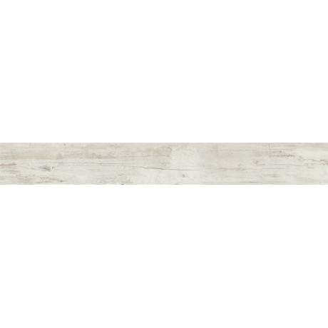 Wood Work white STR 179,8x23 GAT.I