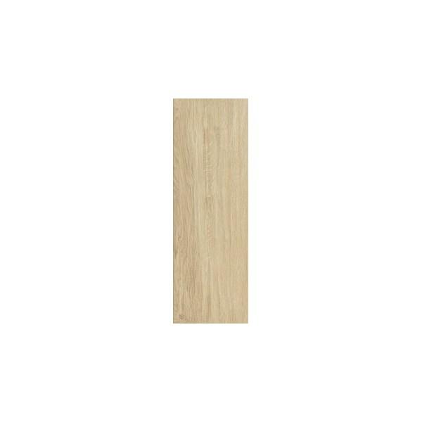 Wood Basic BEIGE płytka podłogowa 20 x 60