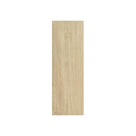 Wood Basic BEIGE płytka podłogowa 20x60 GAT.I