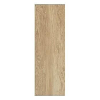 Wood Basic NATURALE płytka podłogowa 20 x 60