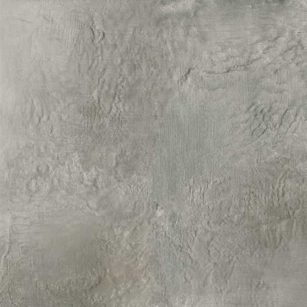 BETON LIGHT GREY 59,3X59,3