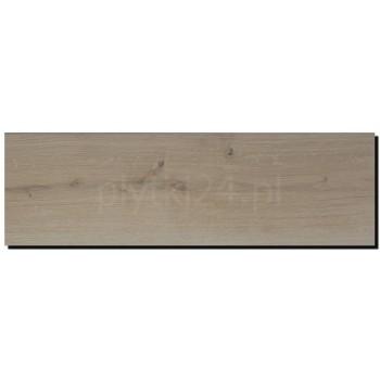 SANDWOOD CREAM 18,5X59,8 G.I