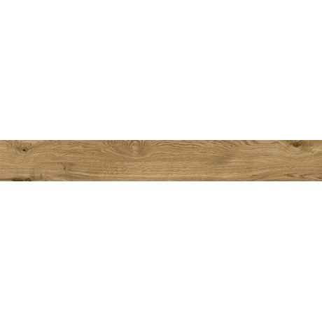 Wood Pile natural STR 1798x230