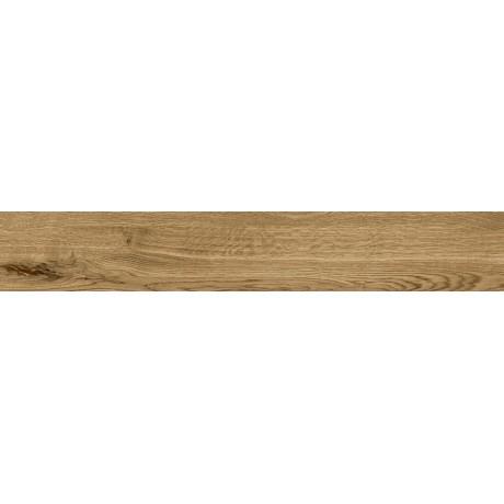 Wood Pile natural STR 1198x190