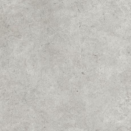 Aulla graphite STR 59,8x59,8 GAT.I