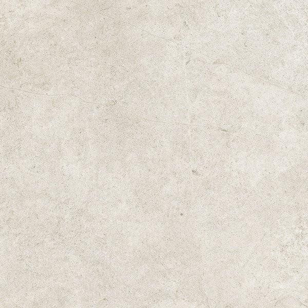 Aulla grey STR 79,8x79,8