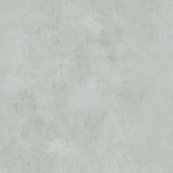 Torano grey MAT 59,8x59,8
