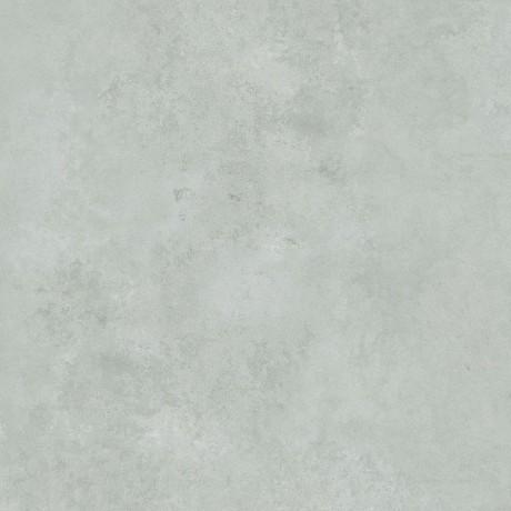Torano grey MAT 59,8x59,8 GAT.I
