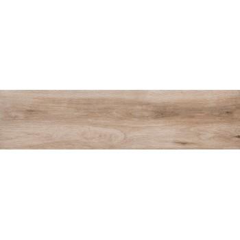Mattina sabbia 29,7x120,2cm