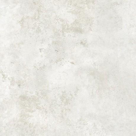 Torano white LAP 79,8x79,8 GAT.I