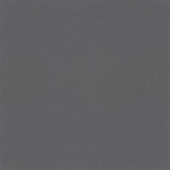Cambia grafit 59,7x59,7