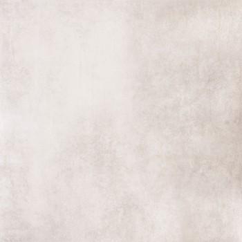 Lukka bianco 79,7x79,7