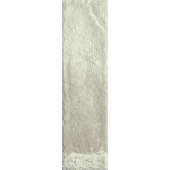 Scandiano Beige elewacja 6,6x24,5
