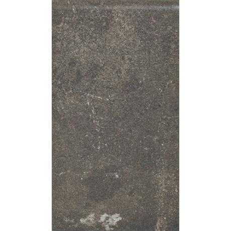 Parapet Scandiano Brown 24,5x13,5