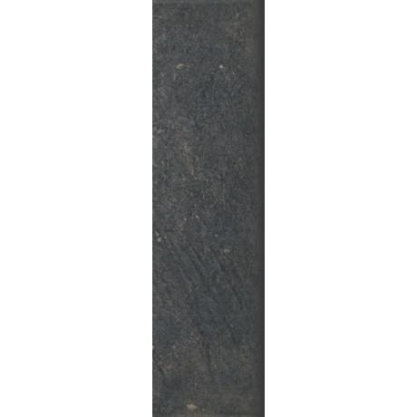 Cokół Scandiano Brown 30x8,1