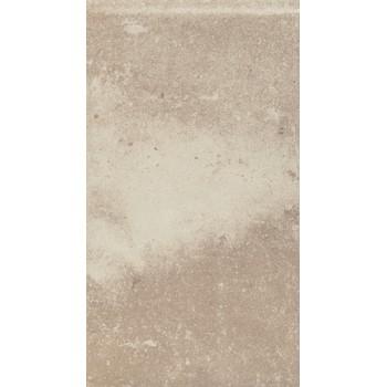 Parapet Scandiano Ochra 24,5x13,5