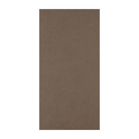 Intero Brown 59,8x119,8