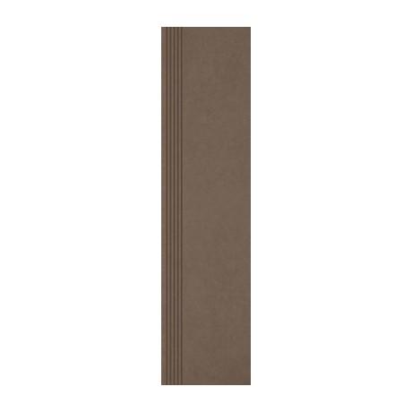 Intero Brown stopnica 29,8x119,8