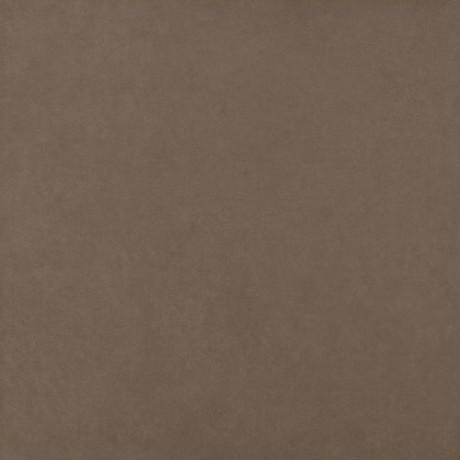 Intero Brown 59,8x59,8