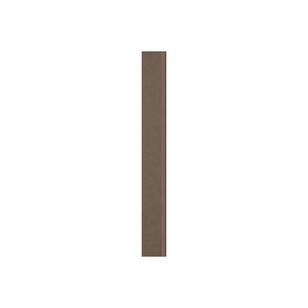 Intero Brown cokół 7,2x59,8