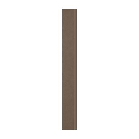 Intero Brown cokół 7,2x59,8 GAT.I
