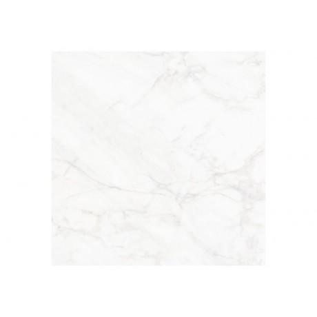 FROST WHITE FW 01 59.7x59.7 polerowana