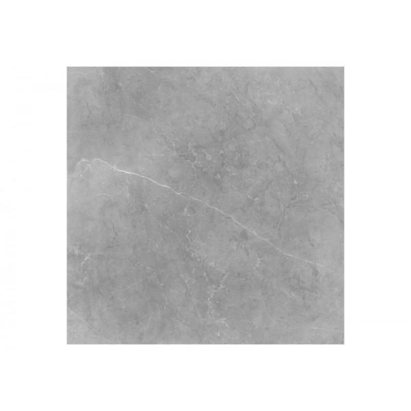 SILVER GREY, SY12 SY12, 59.7x59.7 polerowana