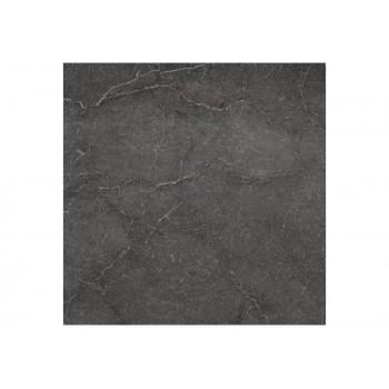 IMPERIAL GRAPHITE, IG 13 IG 13, 59.7x59.7 polerowana