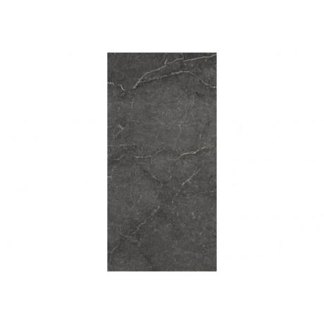IMPERIAL GRAPHITE, IG 13 IG 13, 29.7x59.7 polerowana