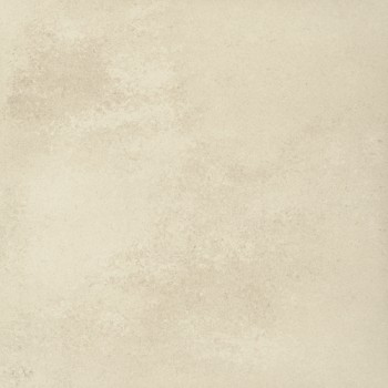 Naturstone Beige poler 59,8x59,8