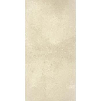 Naturstone Beige poler 29,8x59,8