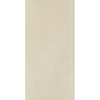 Naturstone Beige stopnica mat 29,8x59,8
