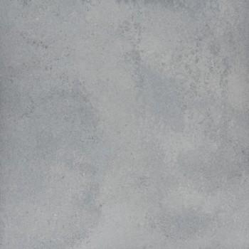 Naturstone Multicolor Blue poler 59,8x59,8