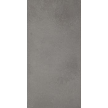 Naturstone Grafit mat 29,8x59,8