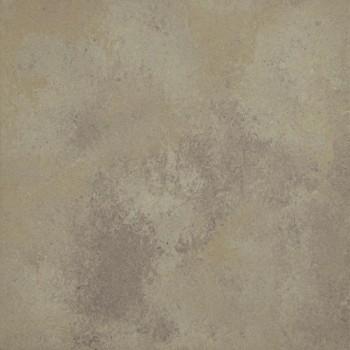 Naturstone Multicolor Ochra poler 59,8x59,8