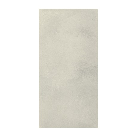 Naturstone Grys mat 29,8x59,8 GAT.I