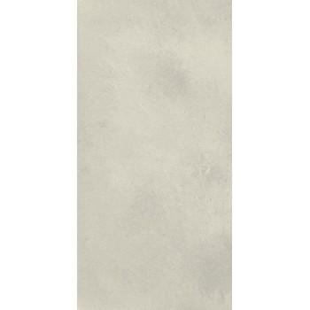 Naturstone Grys poler 29,8x59,8