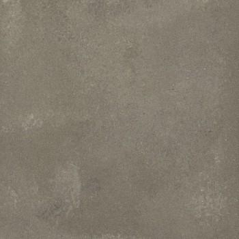 Naturstone Umbra poler 59,8x59,8