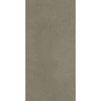 Naturstone Umbra mat 29,8x59,8