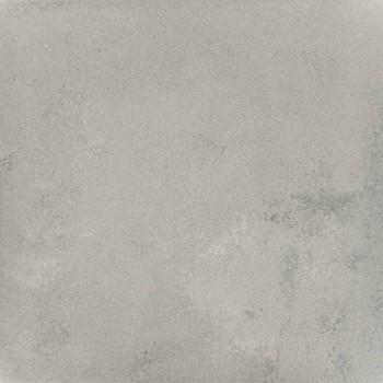 Naturstone Antracite poler 59,8x59,8