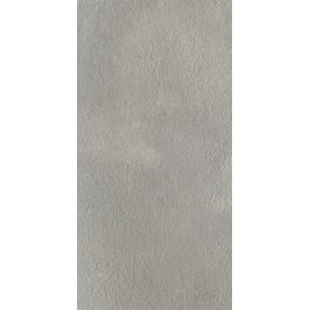 Naturstone Antracite struktura 29,8x59,8